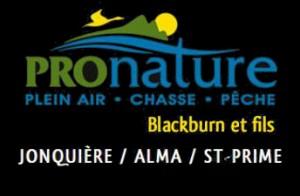 10logo_pronature_Blackburn