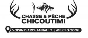 Chicout_Pronat